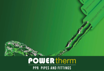 POWER therm